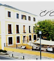 Restaurante El Cristina