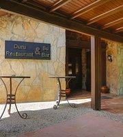 Durusu Restaurant