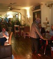 Sotirio's Bar & Restaurant