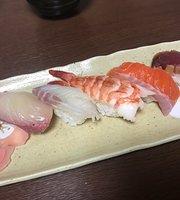Yoshino Sushi