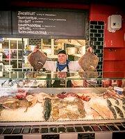 Fischmarkt Restaurant