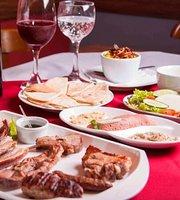 Carneiro Prime Restaurante