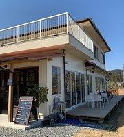Beach Cafe & Bar Fuego