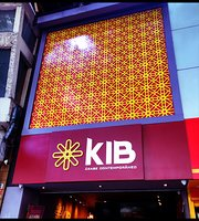 Kib Arabe Contemporaneo