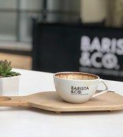 Barista & Co.