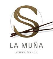Restaurant La Muña