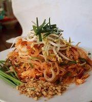 Thai De Cuisine
