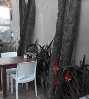 Makou Restaurant