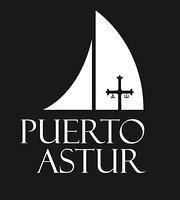 Puerto Astur