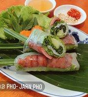 Pho- Jarn Pho