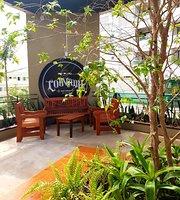 Bendito Bar e Restaurante