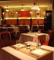 Restaurant Janos