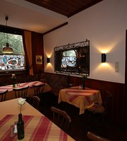 Restaurant & Weinstube Goldene Gans