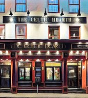 The Celtic Hearth
