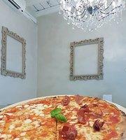 Pizzeria Lariana