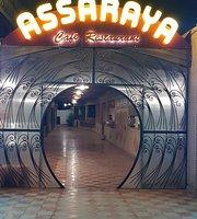 Assaraya Café-Restaurant