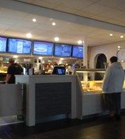 cafeteria Litjes