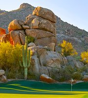 The Boulders Resort & Spa