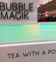 Bubble Magik