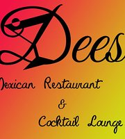 Dee's Mexican