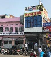 Khandelwal Pavitra Bhojnalaya