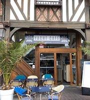 The Yacht Café
