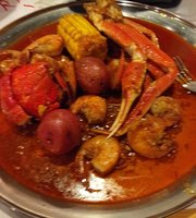 Juicy Seafood Restaurant