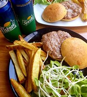 Annie P American Diner