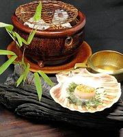 Hannah Japanese Restaurant