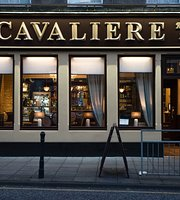 The Cavaliere Ristorante & Wine Bar