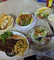Old Turkish Restaurant