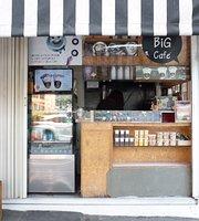 Little BiG Cafe