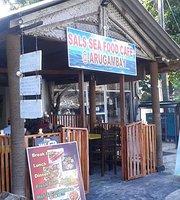 Sals Sea Food Restaurant