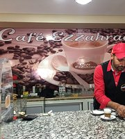 Cafe Ezzahra