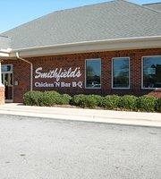Smithfield Chicken'n Bar-B-Q