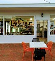 Metung Bakery & Cafe
