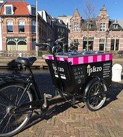 ijs & zo Delft