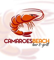 Camarões Beach Bar & Grill