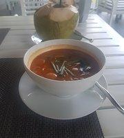 Aroi Seafood