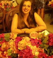 Luciane Simoes