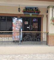 Ruta 04 Restaurante Bar