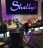 Shelly's Restaurant & Bar