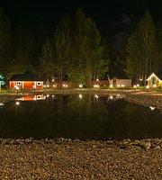 Uyut-Club Teplo