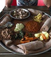 Rediet Ethiopian Restaurant