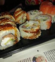 O!Sushi