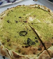 Pizzeria Etnea