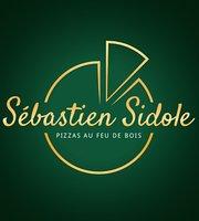 Pizza Sebastien Sidole
