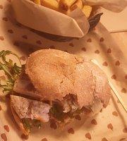 Burgerheart Nürnberg