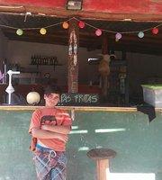 Bar EL Vado