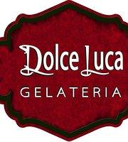 Dolce Luca Gelateria